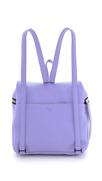 KARA Backpack
