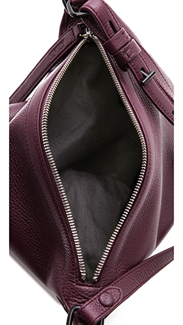 KARA Small Dry Bag