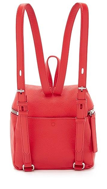 KARA Classic Small Backpack
