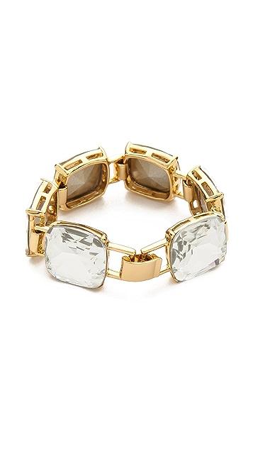 Kate Spade New York Shaken & Stirred Bracelet