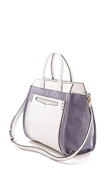 Kate Spade New York Marcella Shoulder Bag