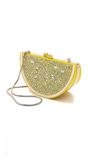 Kate Spade New York Lina Clutch