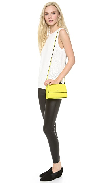 Kate Spade New York Magnolia Cross Body Bag
