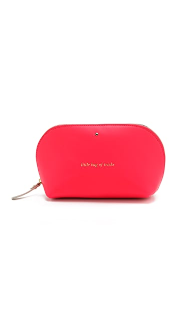 Kate Spade New York Annabella Cosmetic Case