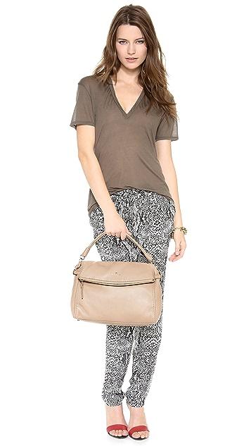 Kate Spade New York Cobble Hill Little Minka Cross Body Bag