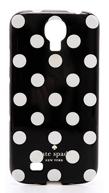 Kate Spade New York Le Pavillion Samsung Phone Case
