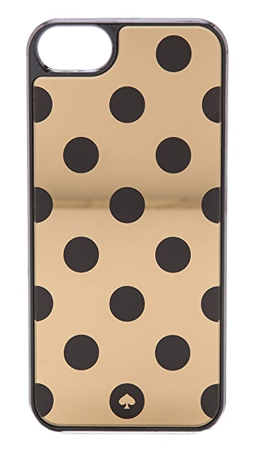 kate spade iphone 5s case kate spade new york le pavillion jewels iphone 5 5s 2572