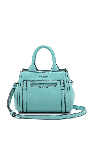 Kate Spade New York Claremont Drive Liana Shoulder Bag