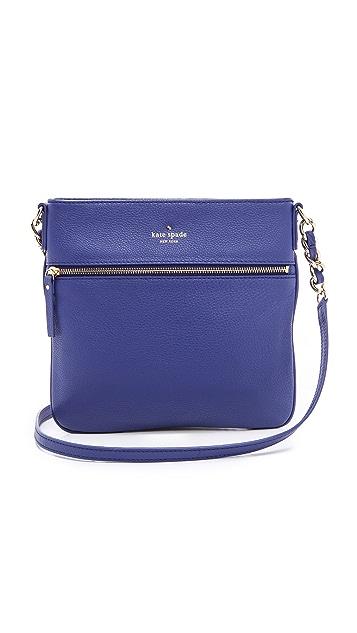 Kate Spade New York Cobble Hill Ellen Shoulder Bag