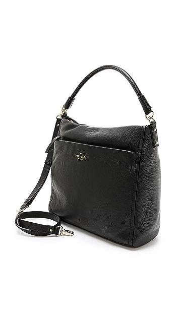 Kate Spade New York Cobble Hill Curtis Shoulder Bag