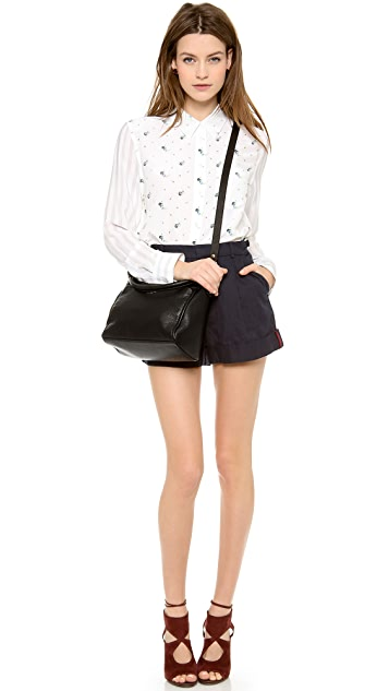 Kate Spade New York Cobble Hill Little Curtis Shoulder Bag