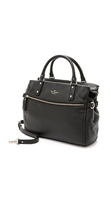 Kate Spade New York Cobble Hill Little Murphy Shoulder Bag