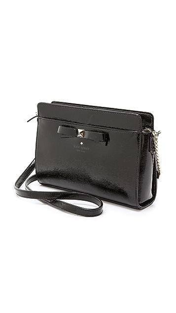 Kate Spade New York Beacon Court Angelica Shoulder Bag