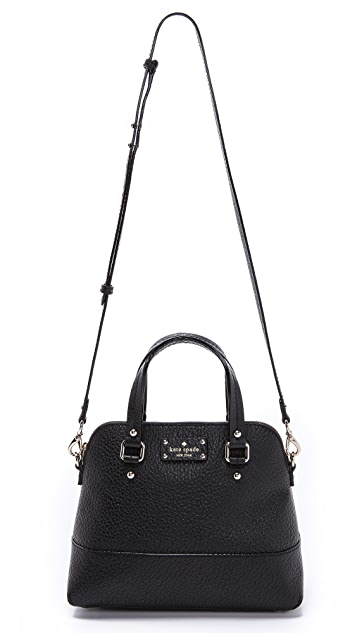 Kate Spade New York Grove Court Maise Shoulder Bag