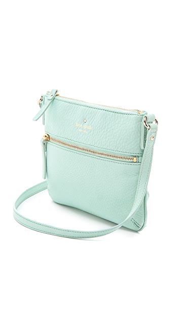 Cobble Hill Tenley Cross Body Bag