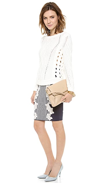 Kate Spade New York Cobble Hill Clarke Shoulder Bag