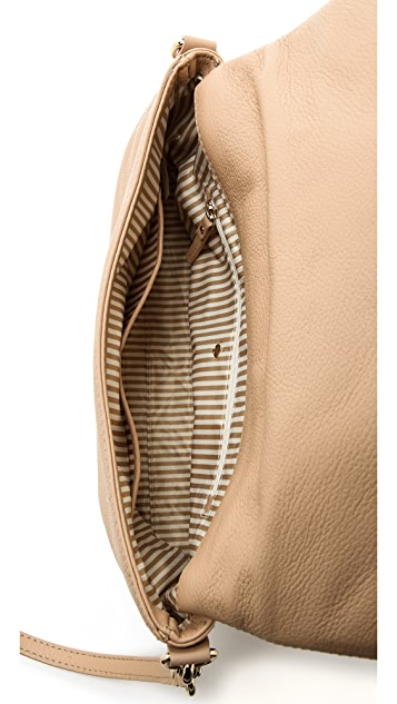 Kate Spade New York Cobble Hill Clarke Shoulder Bag