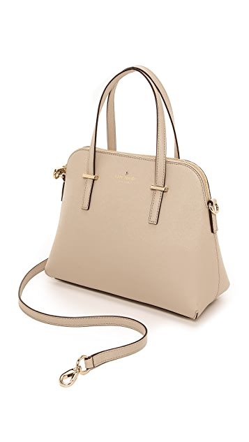 Kate Spade New York Cedar Street Maise Cross Body Bag