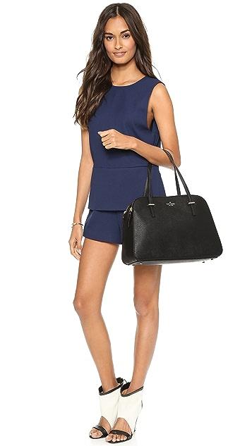 Kate Spade New York Cedar Street Elissa Shoulder Bag