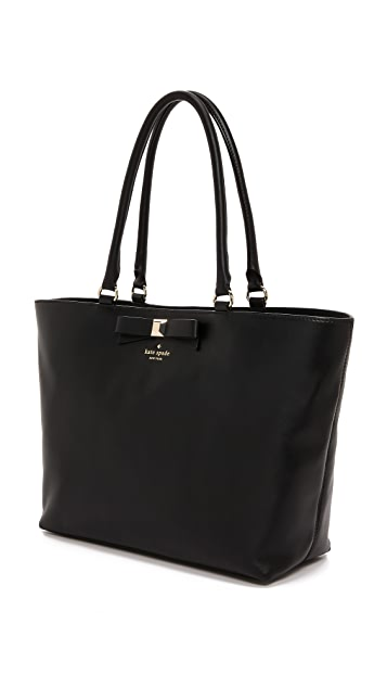 Kate Spade New York Holly Street Francis Tote