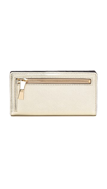 Kate Spade New York Cherry Lane Stacy Wallet