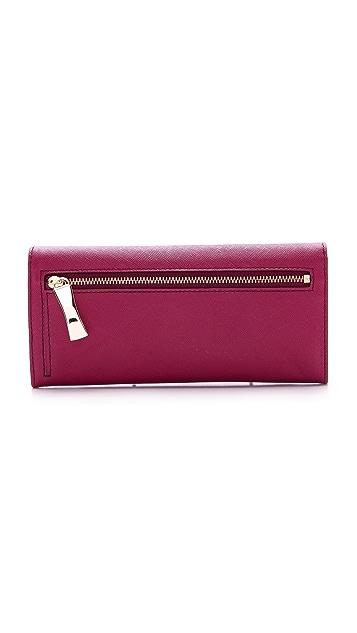 Kate Spade New York Cherry Lane Aliza Wallet
