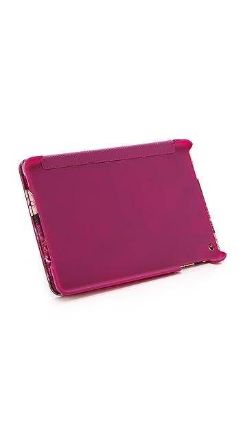 Kate Spade New York Roses iPad mini Case