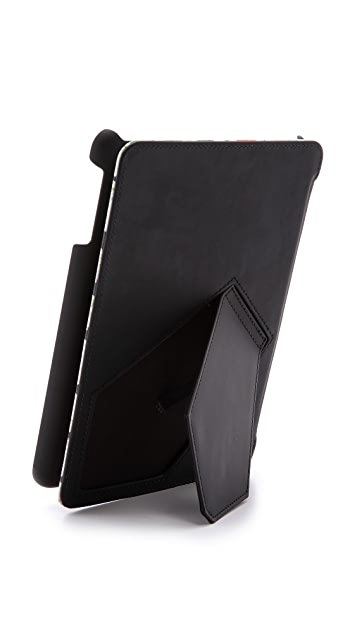 Kate Spade New York Bento Box mini iPad Folio Hardcase