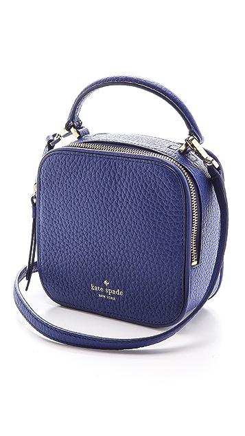 Kate Spade New York Bobi Cross Body Bag