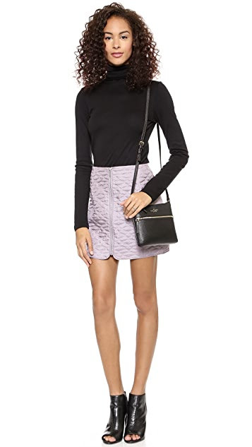 Kate Spade New York Tenley Cross Body Bag