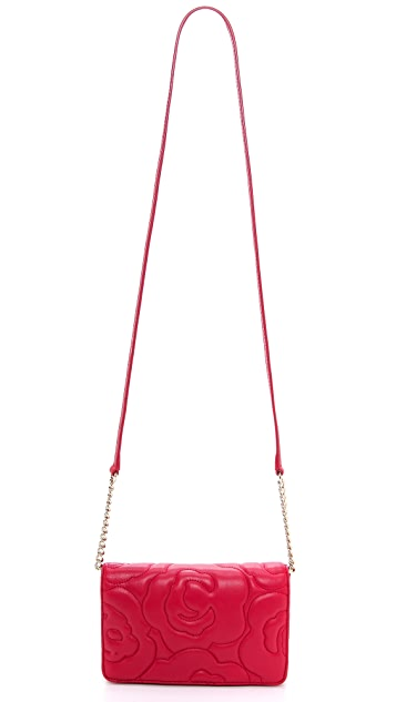 Kate Spade New York Avalon Cross Body Bag