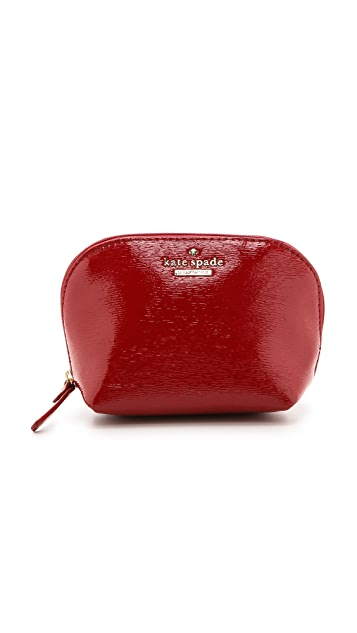 e6350dc4489d Kate Spade New York Small Annabella Cosmetic Case