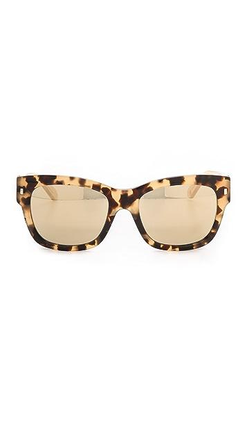 Kate Spade New York Tahira Sunglasses
