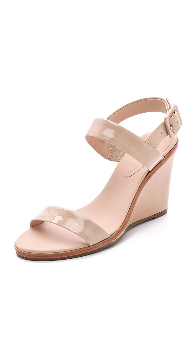 Kate Spade New York Nice Wedge Sandals Shopbop
