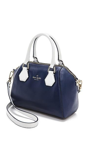 Kate Spade New York Mini Pippa Bag