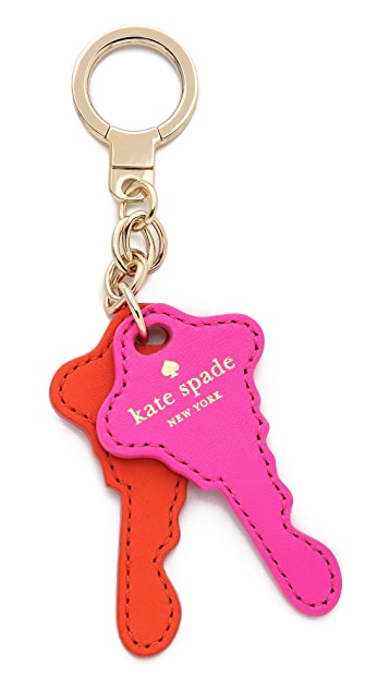 Things We Love Keys Key Fob