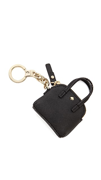 Things We Love Maise Keychain