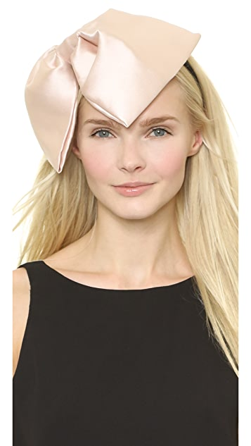 Kate Spade New York Things We Love Oversized Bow Headband