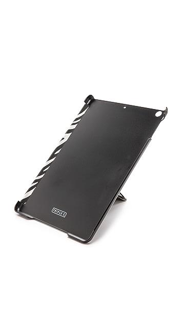 Kate Spade New York Small Tiger Origami iPad Air Case