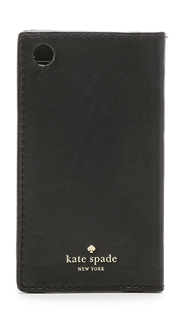 Kate Spade New York By Invitation Only Phone Book