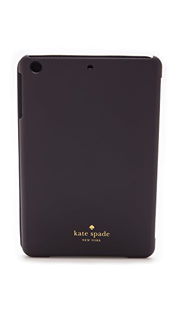 Kate Spade New York Mariner iPad mini Folio Case