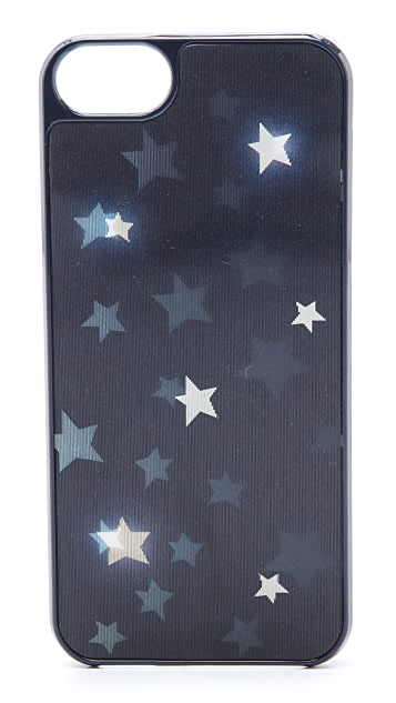 Kate Spade New York Night Sky iPhone 5 / 5S Case