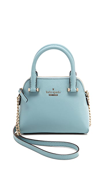 Kate Spade New York Cedar Street Mini Maise Bag