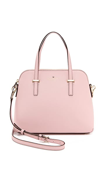 Kate Spade New York Cedar Street Maise Bag