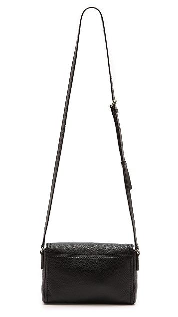 Kate Spade New York Cobble Hill Mini Carson Bag