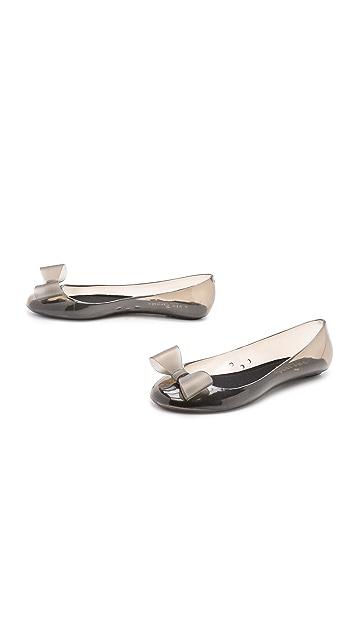 c46a4a92655c ... Kate Spade New York Jove Ballet Flats