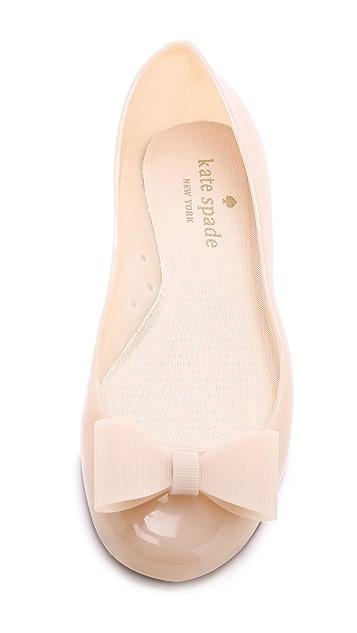 Kate Spade New York Jove Ballet Flats