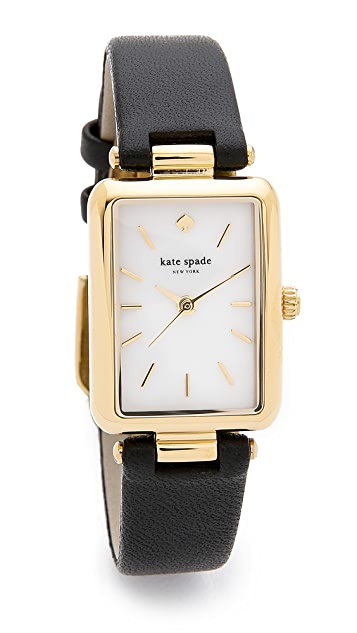 Kate Spade New York Paley Watch