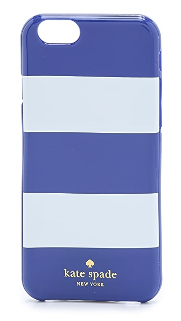 Kate Spade New York Fairmont Square iPhone 6 Case