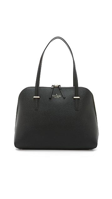 Kate Spade New York Cedar Street Maise Shoulder Bag